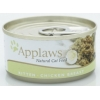 Applaws Kitten Chicken Breast 70g