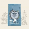 Fabulous Fish Complete Dry Food For Cats 200g