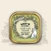Lily's Kitchen Lovely Lamb Casserole 85g