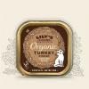 Lily's Kitchen Organic Turkey Dinner 85g