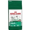 Royal Canin Dog Adult Mini +10months 4kg