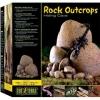 Exo Terra Rock Outcrop - Small