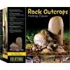 Exo Terra Rock Outcrop - Medium