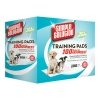 Simple Solution 100 Economy  Pack Puppy Training Pads