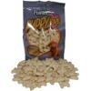 Pointers 300g Puppy Calcium Bones
