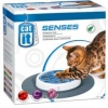 The Catit Design Senses Scratch Pad