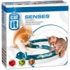 The Catit Design Senses Play Circuit
