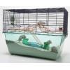 Savic Habitat Extra Large Hamster/gerbil Cage