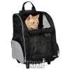 Trixie 'tbag' Trolley, 36×50×27 Cm, Nylon, Black