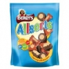 Bakers Allsorts 140g