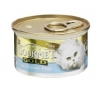 Gourmet Gold Ocean Fish 12 X 85g