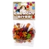 Critter's Choice Crunchy Bites 100g