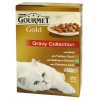 Gourmet Gold Multi Pack Gravy Collection 12x85g