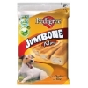 Pedigree Jumbone 4pc Chicken Small