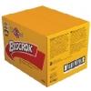 Pedigree Biscrok Mixed 10kg