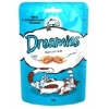 Dreamies Salmon 60g