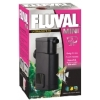 Hagen Fluval Mini Underwater Filter