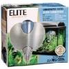 Hagen Elite Stingray Filter 10