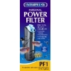 Interpet Pf 1 Internal Power Filter