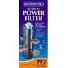 Interpet Pf 2 Internal Power Filter
