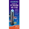 Interpet Pf 3 Internal Power Filter