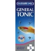 Interpet No 5 Liquisil General Tonic Treatment 100ml