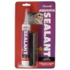 Dow Corning Aquarium Sealant 310ml