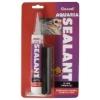 Dow Corning Aquarium Sealant 310ml