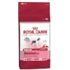 Royal Canin Dog Medium Junior 32 2-12months 15kg