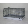 Critter 1 Single Story Cage