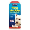 Johnsons Small Dog/puppy Fl Drops (4 Wk'')