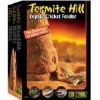 Termite Hill Insect Feeder