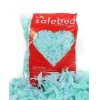 Safebed Flakes Sachets - Coloured J Cloths