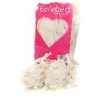 Safebed Wool Sachets - White Paper