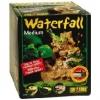 Medium Waterfall With Pump