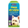 Johnsons Small Dog/puppy Fl Drops (12 Wk'')