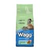 Wagg Hamster Gerbil Munch 1kg