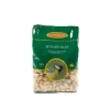 Johnston & Jeff Monkey Nuts 650g