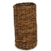 Willow Tube Small