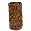 Willow Tube Large