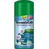 Tetra Ammoniasafe 500ml
