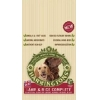 Harringtons Dog Food Lamb & Rice 15kg