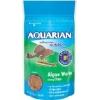 Aquarian Pleco Algae Wafer 28g