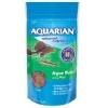 Aquarian Pleco Algae Wafer 85g