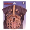 Company Of Animals Baskerville Muzzle Size 13 Rottweiler
