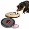 Cat Activity Fun Circle