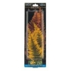 Biorb Easy Plant Autumn Fern 2pk