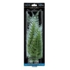 Biorb Easy Plany Winter Fern 2pk