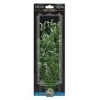 Biorb Easy Plant Winter Flowers 2pk