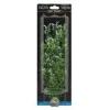 Biorb Easy Plant Winter Flowers 2pk